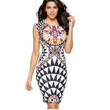 clubbing clothes clubbing clothes online clubbing clothes for sale