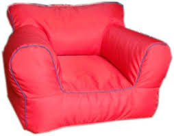 lovely mini bean bag bean bag chair bean bag sofa buy bean bag