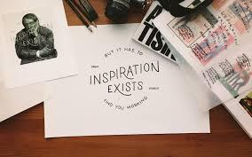 Desk Top Design 50 Beautiful Free Wallpapers For Creatives 2015 Edition U2013 Design