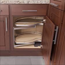 Kitchen Cabinet Units Kitchen Sliding Cabinet Organizer Corner Cabinet Hardware Small
