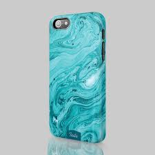 Htc Wildfire Cases Ebay by Tirita Colourful Marble Effect Pattern Look Alike Rock Case Hard