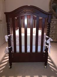bellini adjustable crib with drawers furniture on cl pinterest