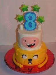 adventure time cupcakes for baby jeon mama u0027s cakes