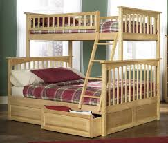 Lexington Victorian Sampler Bedroom Furniture by Lexington Bedroom Furniture For Kids Interior U0026 Exterior Doors
