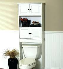 Bathroom Space Saver Shelves White Bathroom Space Saver White Bathroom Space Saver Cabinet With