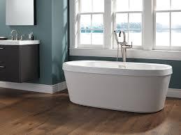 bathroom walk in closet organizers combine with clawfoot tub