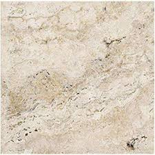 12x12 porcelain floor wall tile porcelain tile the home depot