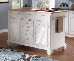 kitchen islands big lots kitchen design overwhelming kitchen carts lowes target kitchen