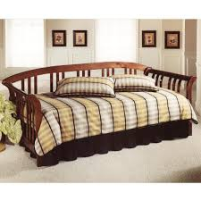 daybed with pop up trundle smoon co