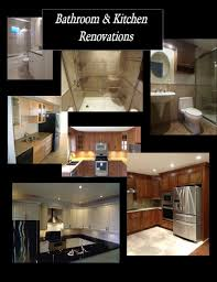 Kitchen Cabinets Barrie Central Kitchens Barrie Ontario Kitchens Barrie Ontario
