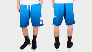light blue nike shorts kicks deals official website nike aw77 alumni fade shorts light