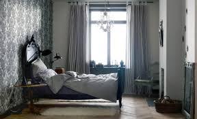 schlafzimmer gestalten schlafzimmer mit farbe gestalten selbst de
