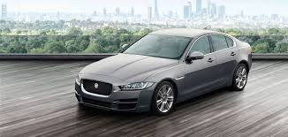 jaguar car jaguar xe portfolio see the epitome of sports saloon luxury