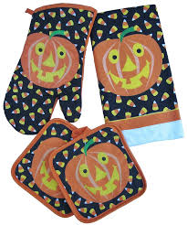 halloween kitchen decoration sets halloween wikii