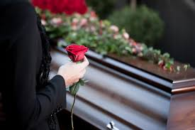 funeral flowers delivery lighten the burden of grief with funeral flowers delivered in