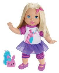 best baby doll for little girls whyrll com