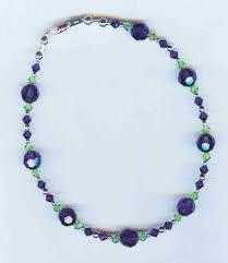jewelry design ideas best 25 jewelry design earrings ideas on