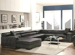 large sectional sofas for sale giant sectional couch extra large sectional sofa with chaise cheap