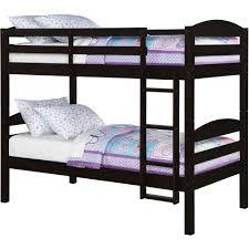 Loft Bed Frame With Desk Bed Frames Wallpaper Hi Def College Loft Beds Twin Xl King Size