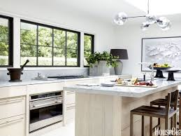 kitchen island beautiful diy kitchen island design plans smart