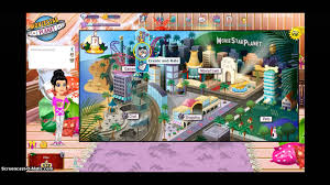 Movi Stars Planete by Moviestarplanet Gameplay Ep 1 Welcome To Msp Youtube