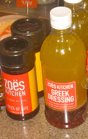Zoes Kitchen Delivery Guest Post Hungry Games A Hometown Favorite Zoe U0027s Kitchen