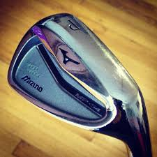 where to get the best black friday golf deals golf clubs woods irons and wedges mizuno usa
