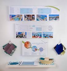 interior design degree at home accredited online interior design degree