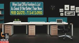 Office Desk San Antonio Home Office Furniture San Antonio Used Home Office Furniture