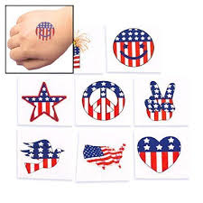 91 best toys u0026 games temporary tattoos images on pinterest
