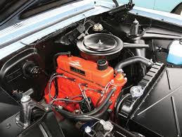 4 cylinder camaro size doesn t matter the tale of the chevy ii 153 il 4 engine