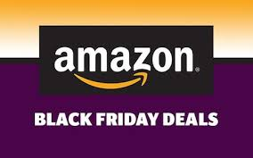 amazon black friday lightning deals times best amazon black friday weekend deals such as 119 off