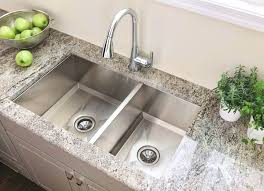 best kitchen sinks and faucets kitchen sink and faucet ideas farmhouse sink top mount top mount