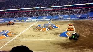 grave digger monster truck schedule monster jam 2017 carrier dome racing grave digger vs el toro loco
