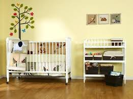 davinci jenny lind changing table jenny lind changing table early nursery ideas making it lovely