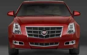 cadillac cts 2009 price used 2009 cadillac cts for sale pricing features edmunds