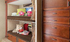 C Bunk Bed Bunk Beds Bunk Beds For Cers Best Of Redhawk Class C Motorhome