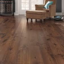 sale engineered hardwood santa clara kapriz hardwood flooring store