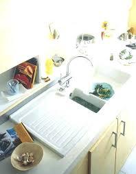 levier cuisine levier de cuisine mon evier de cuisine est bouche globr co