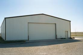 metal buildings for sale at factory steel overstock gallery of photos