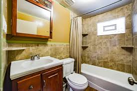 1267 Best White Bathrooms Images by 1267 Thompson Rd Abington Pa 19001 Houwzer