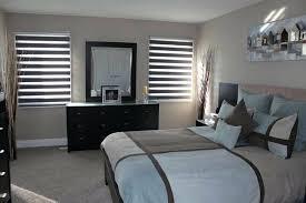 Exterior Window Blinds Shades Modern Blinds And Shades U2013 Senalka Com