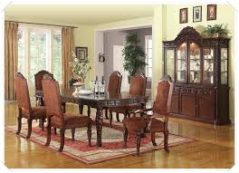 home designs furniture formal dining
