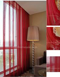 dining room curtain panels fall colors decor with red orange gold amp brown drapery panels