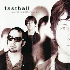 where can i buy a photo album file all the money can buy fastball album cover jpg
