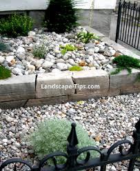 landscape rocks 8 best dining room furniture sets tables and