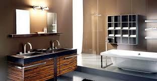 bathroom design san diego bathroom design bathtubs shower vanities