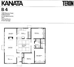 eichler home plans eichler 2006 interior remodel new floor luxihome