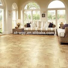 click laminate flooring click laminate flooring