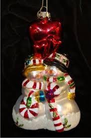 newlyweds margarita celebrations honeymoon ornaments for